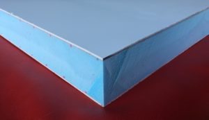 Composite Insulation And Structural Panels Marky Industries