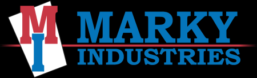 Marky Industries